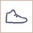footwear.png